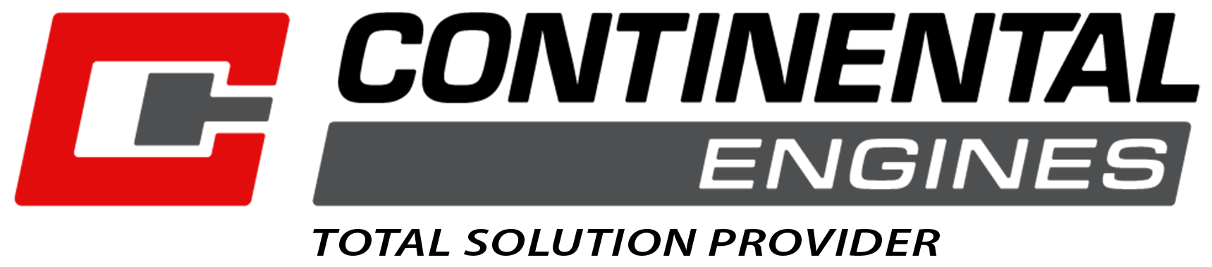 BRP195003GS