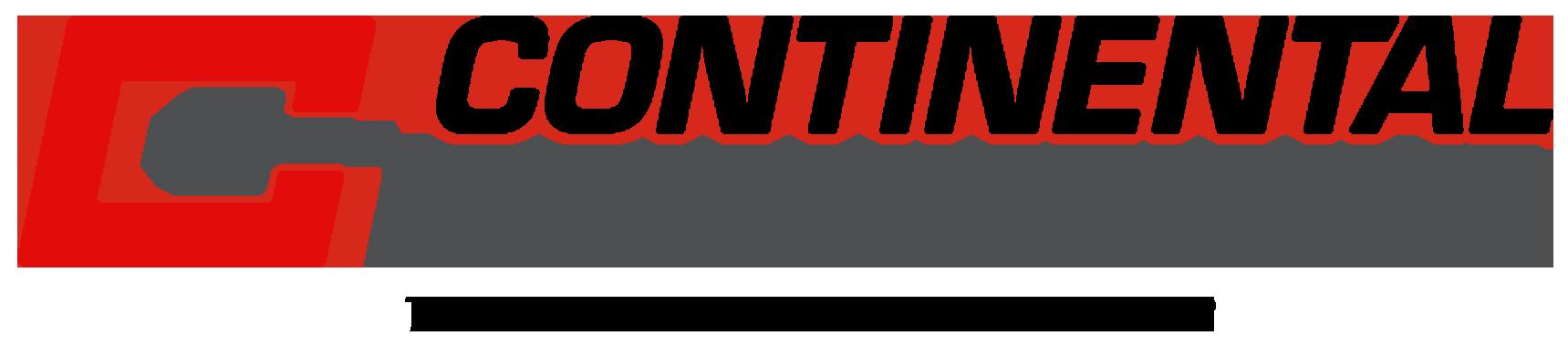 BRP195005GS